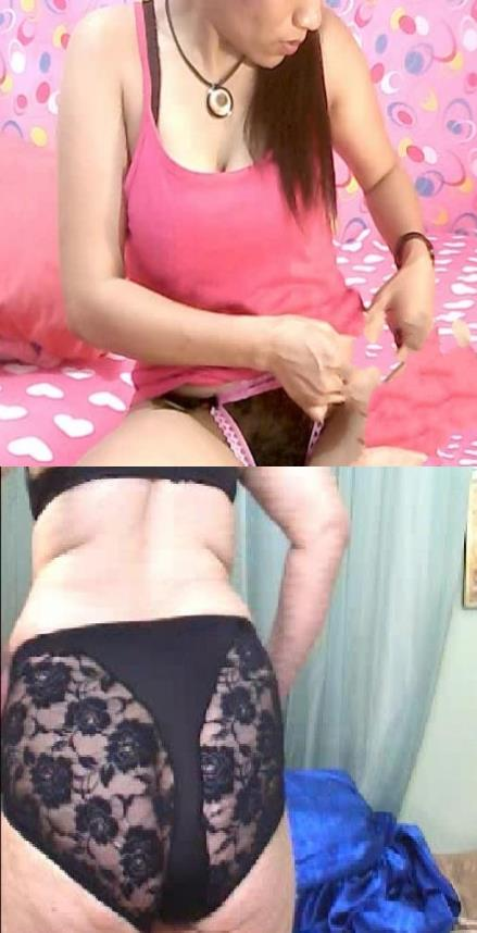 Milf Dating Adult Introductions